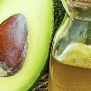 Avocado Olie (Ongeraffineerd)