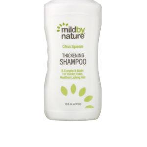 Shampoo B-complex Madre Labs
