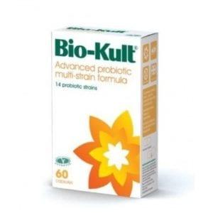 Bio-Kult 14 Stam Probiotica Formule