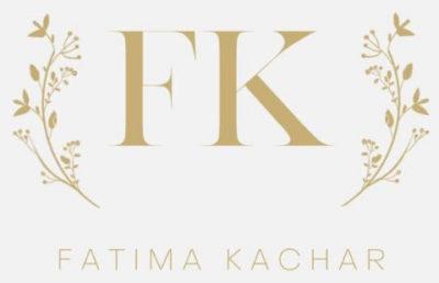 Fatima Kachar